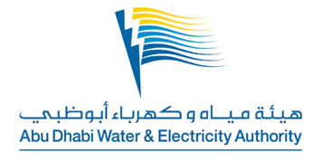 Abu Dhabi Water & Electricity Authority