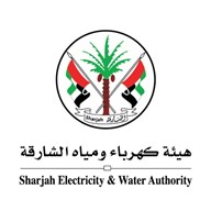 Sharjah Electricity and Water Authority – SEWA